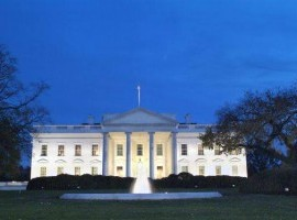 white-house-night-300x200